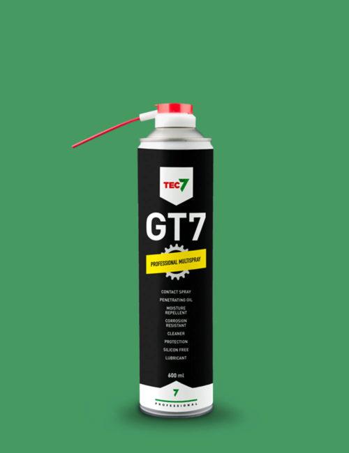 gt7-600ml-image-english-label