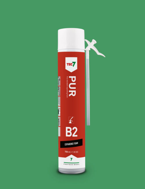 pur-b2-product-image