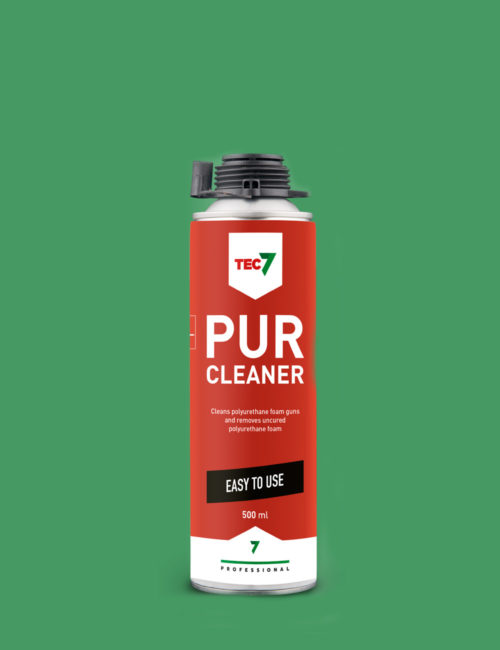 Pur-Cleaner-500ml_670801296