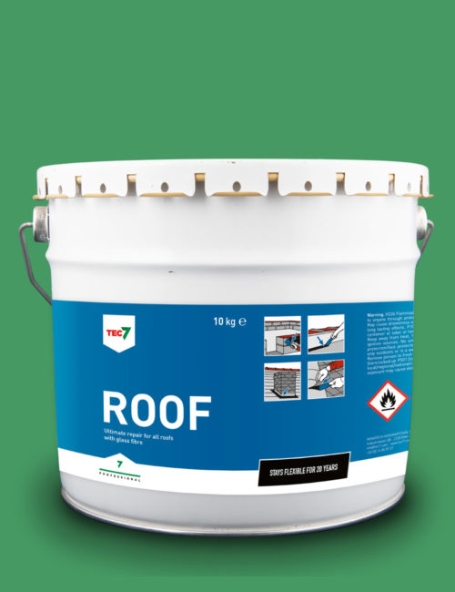 roof-10kg-product-image