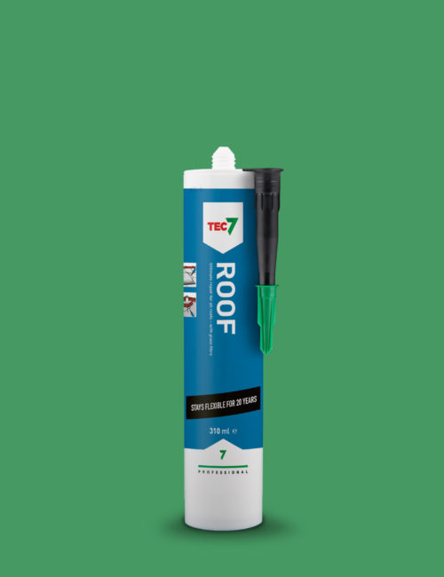 roof-310ml-product-image