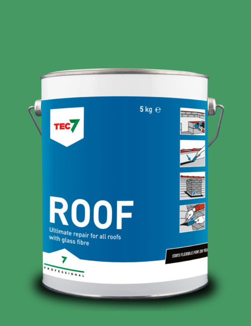 roof-5kg-product-image