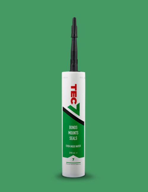 Tec7-310ml-EN-black-with-tube