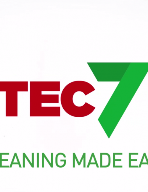 tec7-cleaning-made-easy-snippet