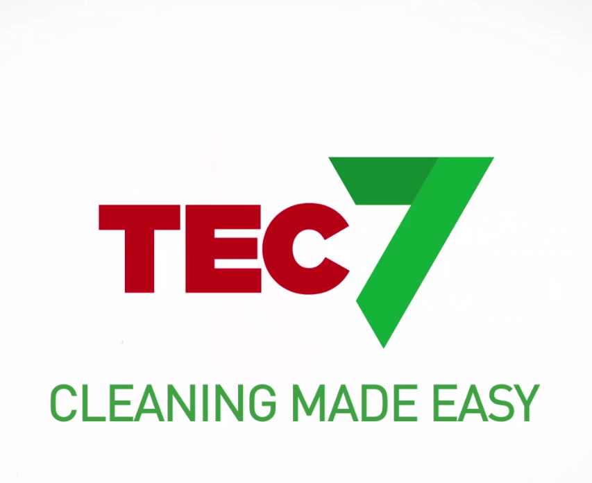 Tec7-Cleaning-Made-Easy-Snippet.png