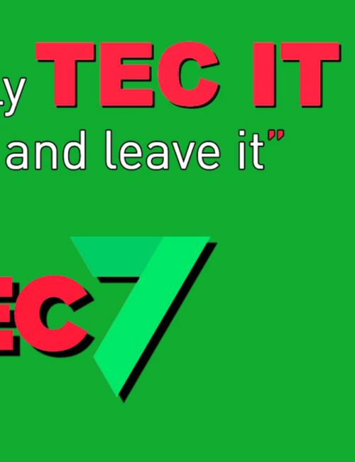 tec7-snippet-1