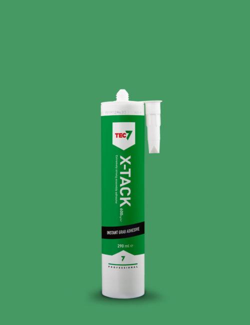x-tack-white-product-image