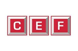 90d58518-cbab-4c14-fe61-68ca4a64cbf4-thumb