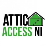Attic Access NI