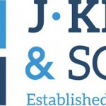 James Knox Logo