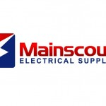 Mainscourt Logo