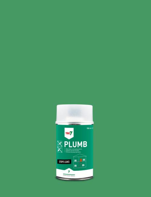 new-plumb7-image-may-2016