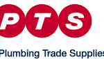 p-t-s-logo