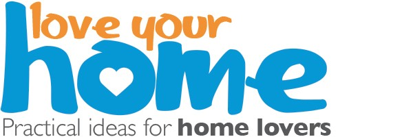 Love Your Home Image (2)