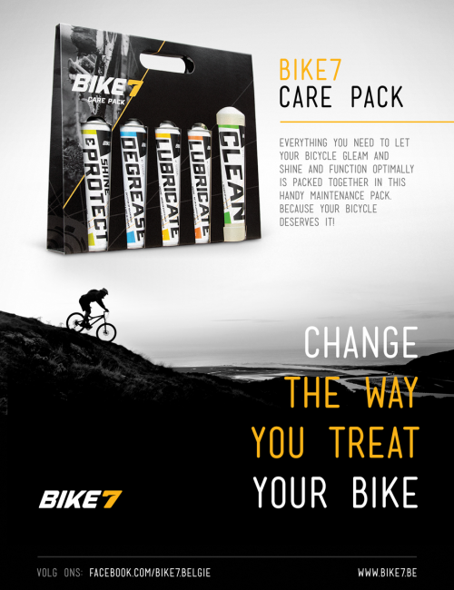 bike7-poster-english