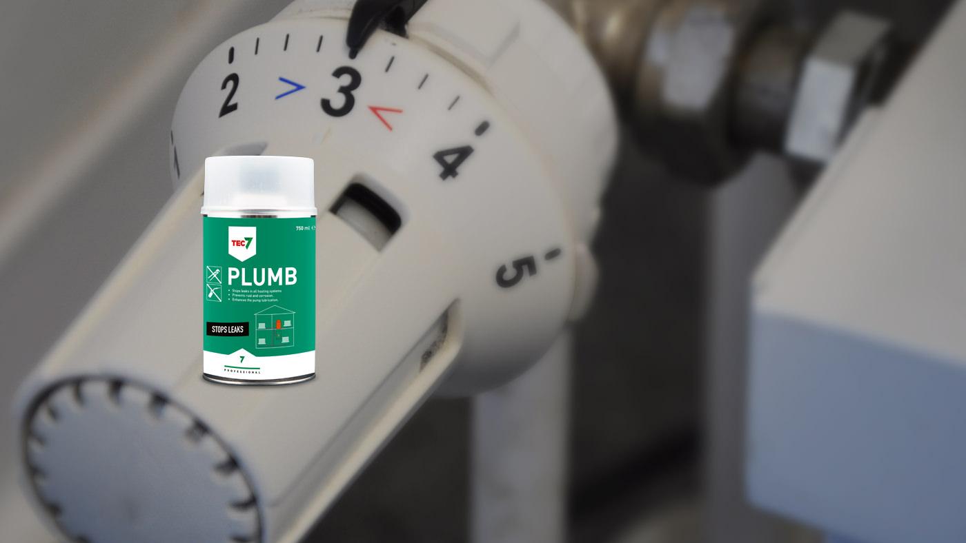 plumb-7-new-slide