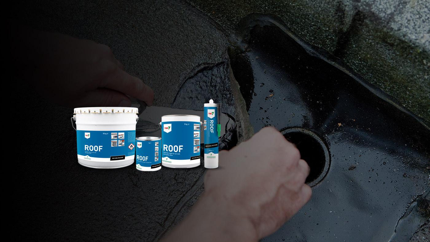 roof-7-new-slide