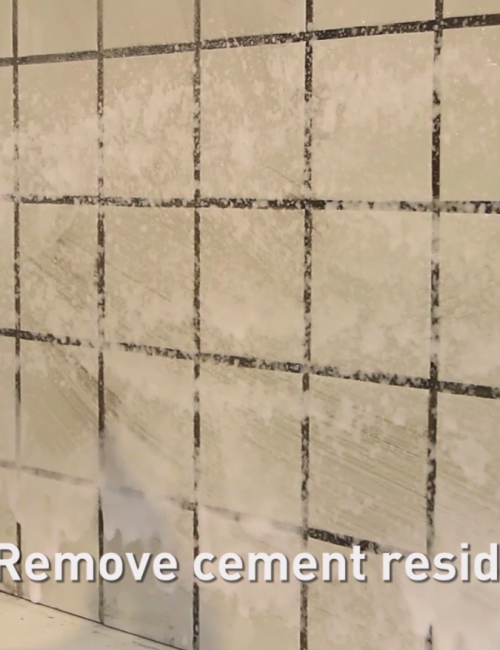 ca-clean-removing-grout-residue