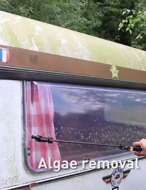 hp-clean-algae-removal-snippet