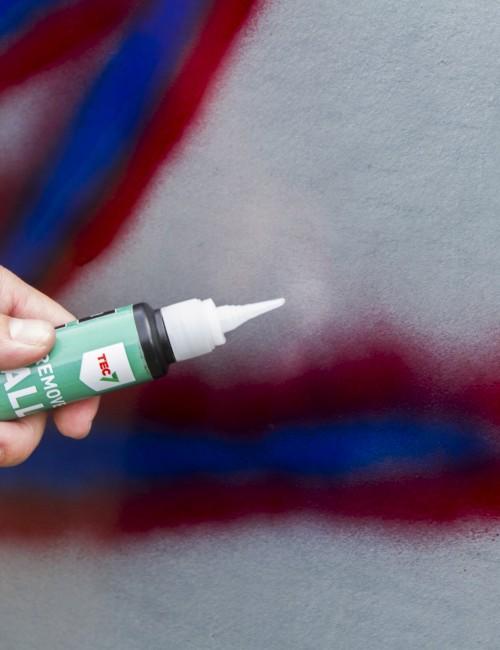 removeall_graffiti