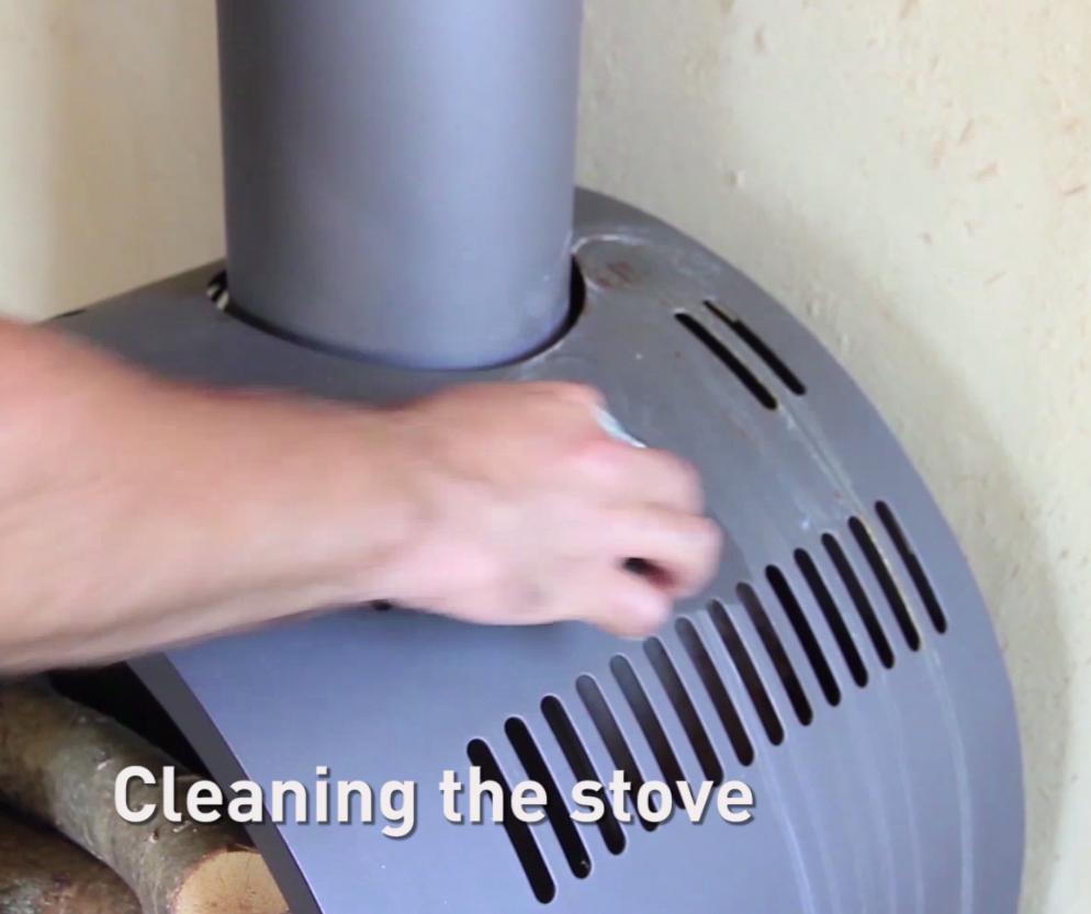 Tec7 Scrub Cleans Rejuvenates Amp Protects Tec7