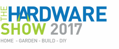 Visit Tec7 On Stand E2 At The Hardware Show March 5th & 6th